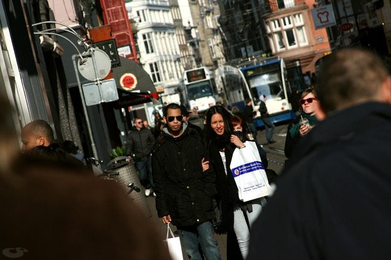 Amsterdam_rushour_1