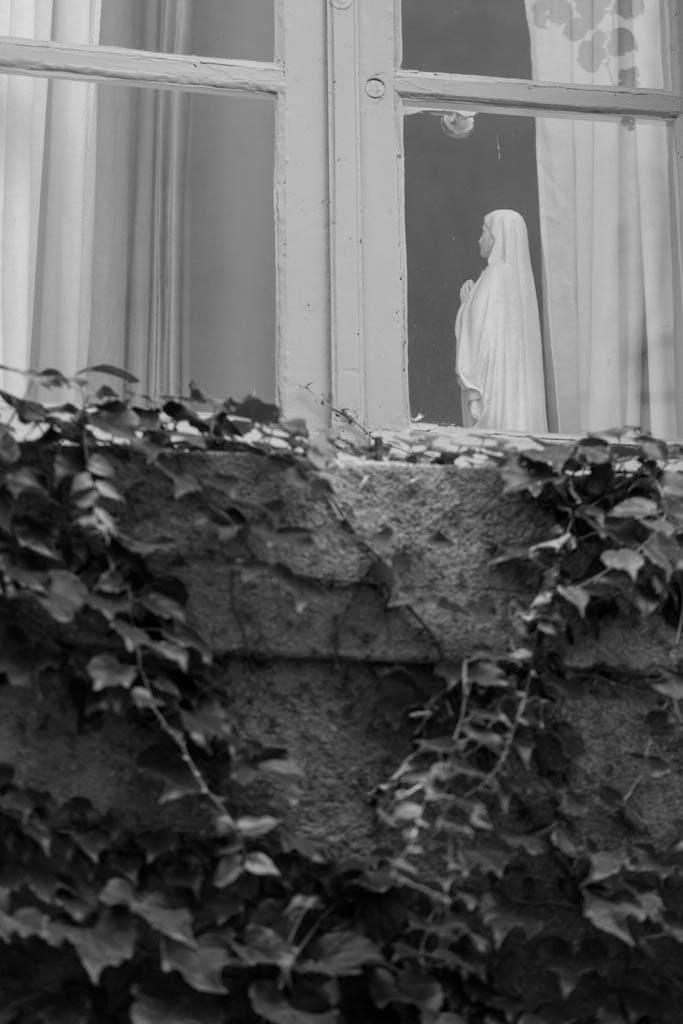 Mon Dieu! | Provence, 10/10/2014