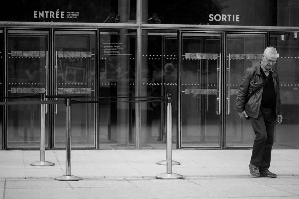 Sortie | Museum National D'histoire Naturelle, Paris, 16/10/2014